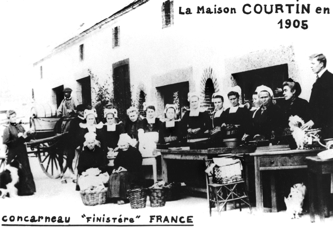 Maison-Courtin-1905okRVB.jpg