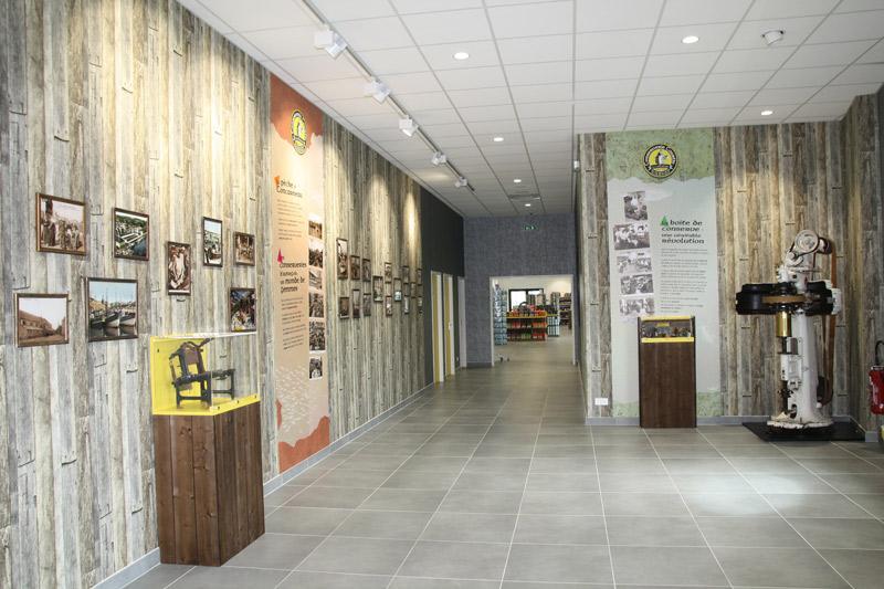 Musée-Courtin-1.jpg