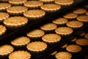 Cuisson_Galettes_PDRz_fabrication_biscui