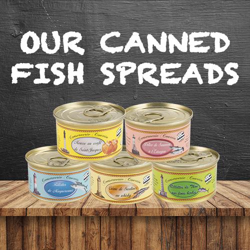 Fish%20spreads.jpg