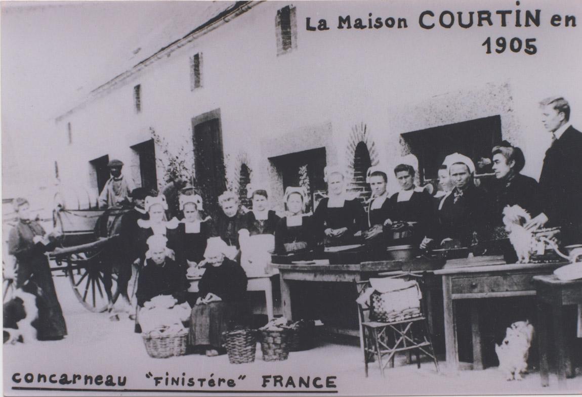 Maison-Courtin-1905-rs.jpg
