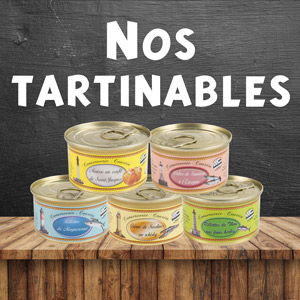 Ambiance_Courtin_Tartinables1.jpg